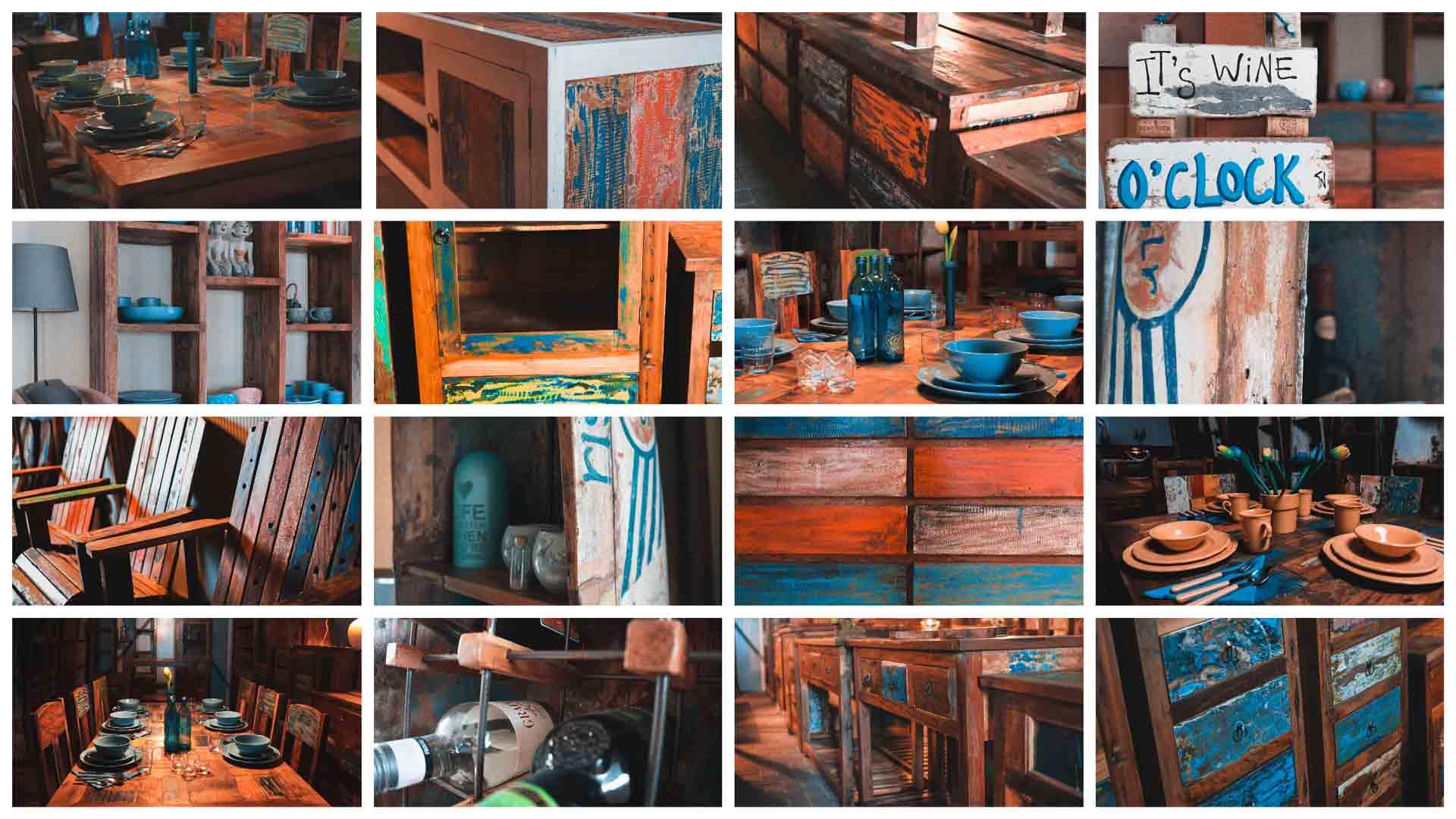bedrijfsfotografie boatwood