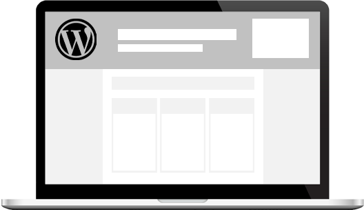 Websites en functionaliteiten