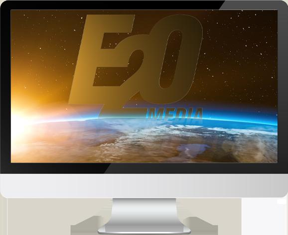 webdevelopment theme avada