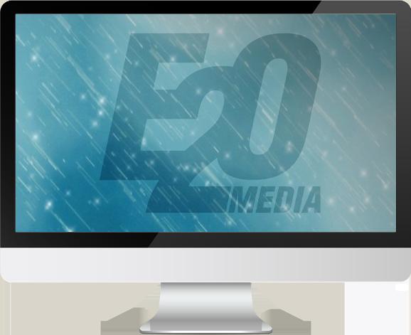 Werkwijze webshops