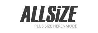 Allsize-webwinkel