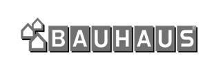 Bauhaus Nederland