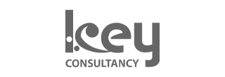 Key Consultancy