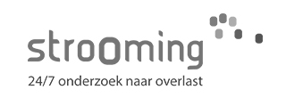 Strooming